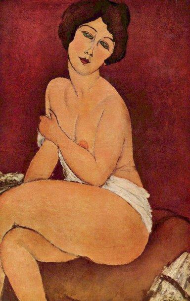 Reclining Nude (1919)_Amadeo_Modigliani_063.jpg