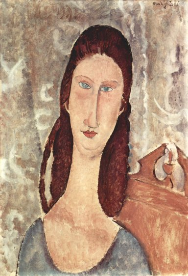 V_Amadeo_Modigliani_024.jpg