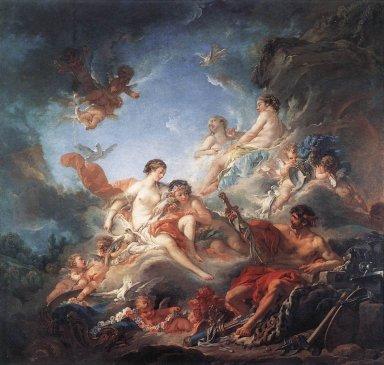 Vulcan Presenting Venus with Arms for Aeneas.jpg