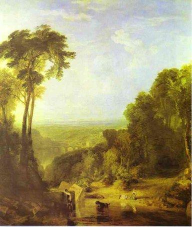 William_Turner_-_Crossing_the_Brook.jpg