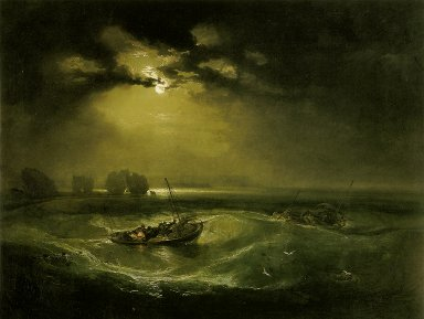 William_Turner_-_Fishermen_at_Sea.jpg