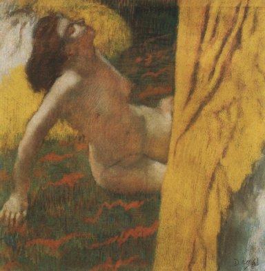 Woman in her toilette_Degas_Weiblicher_liegender-Akt_auf_Teppich.jpg