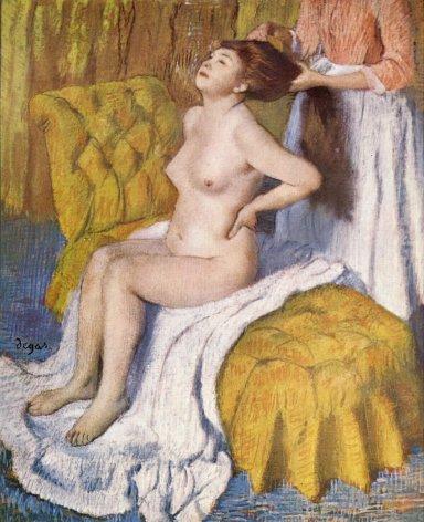 Woman in her toilette_Edgar_Germain_Hilaire_Degas_017.jpg