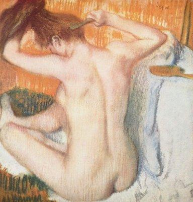Woman in her toilette_Edgar_Germain_Hilaire_Degas_029.jpg