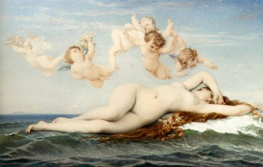 aaThe Birth of Venus.jpg
