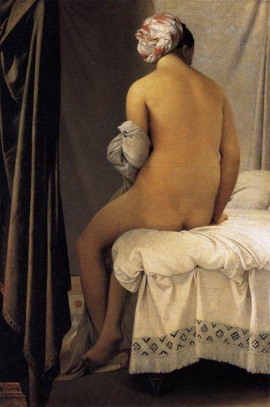 abThe Batherヴァルパンソンの浴女.jpg