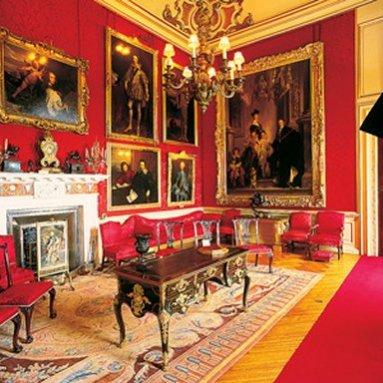 blenheim-palace.jpg