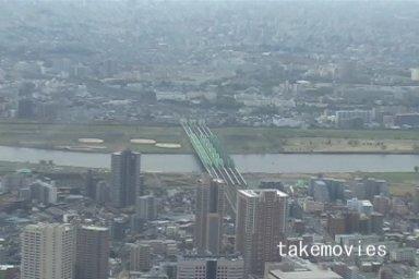 uvs090901-025JR京浜東北線荒川鉄橋.JPG